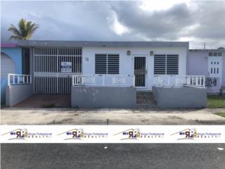 Urb. Valle Tolima - Caguas