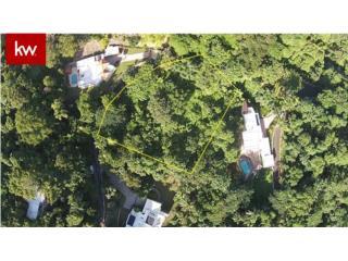 BEVERLY HILLS, SOLAR EN GUAYNABO