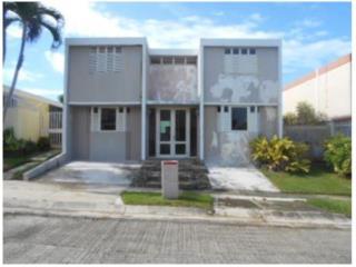 Santa Clara Guaynabo 787-475-5902