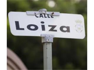 CALLE LLOIZA,OPORTUNIDAD LLAVE DE BAR/REST