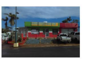 Local Comercial,Sierra Bayamon, 396.83m2, 16K