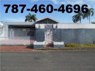ALTO APOLO/NUEVA HUD/$185K/787-460-4696