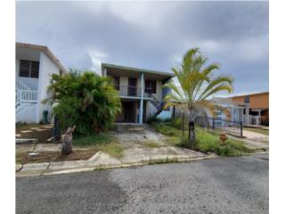 122 Gaviota St., Coco Beach