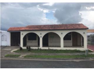 ALTURAS DE BAYAMON/FHA/HUD $114K 2-2