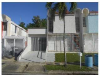 RINCON ESPAÑOL/FHA/HUD $86K 3-1