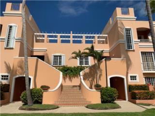 FAIRWAY COURTS PALMAS DEL MAR AMUEBLADO