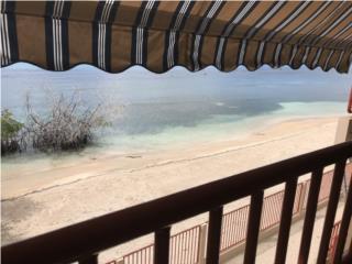 Cond Joyuda Beach