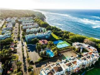 Cond Chalets de la Playa! Penthouse