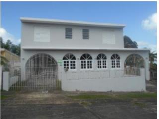 D1asturias Villa De Caguas
