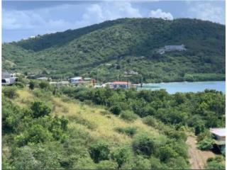 Isla de Culebra 5 Cuerdas de Terreno