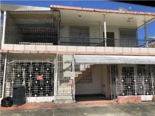 Puerto Nuevo #1343 - Multifamiliar