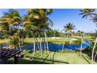 Las Verandas PH - St Regis Bahia Beach Resort