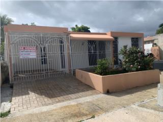 Alturas de Río Grande calle 15 P-820
