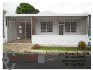 Caparra Terrace - HUD - 100%