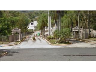 Urb. San Pedro Estates II 4h/2.5b