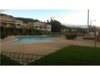Villas de Caguas Real Golf & Country Club