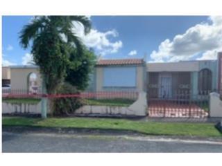 URB. EL CORTIJO - $92000