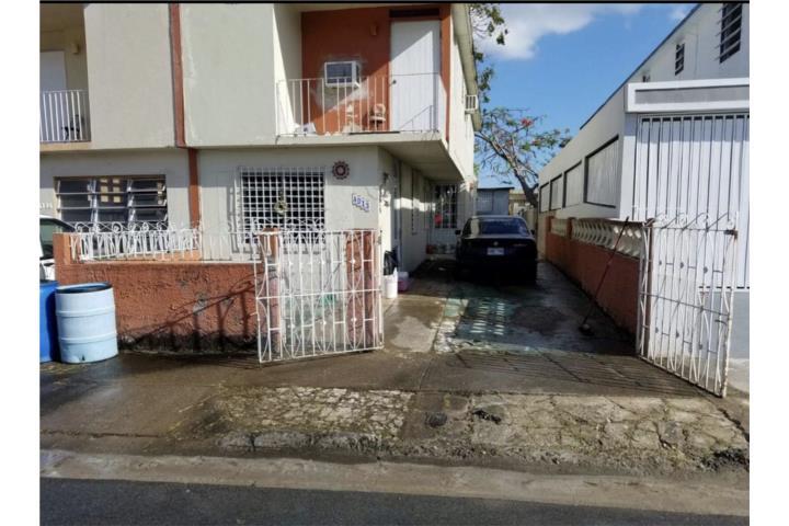 Reparto Valencia Puerto Rico