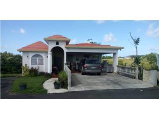 Bo. Rocha-Punta Brava-carr sin salida