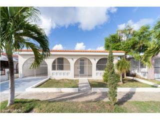 Villa Carolina 10-149 - Lista para mudarse