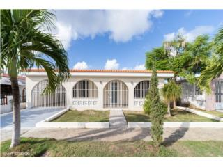 Villa Carolina 10-149 - Lista para mudarse. Opc.
