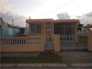 DISPONIBLE HUD 501-744529 #61 Villa Miñi Miñi
