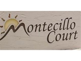 Cond. Montecillo Court 3h/2b