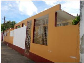 CASA, ALTURAS DE BAYAMON, 3 HABS / 2 BATHS