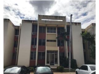 Cond Villa De Bayamon Opcion $1000