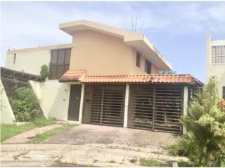 Villa los Olmos #22