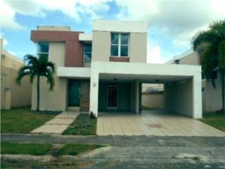 Mansiones De Juncos - Financiamiento 99.9%