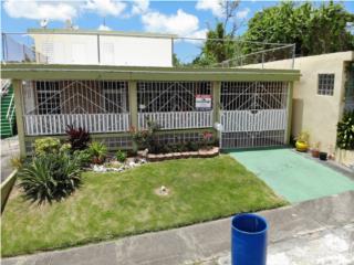 Bella Vista!! Income Property