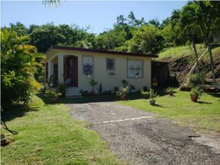 Macana Del Rio - 2,349 m2