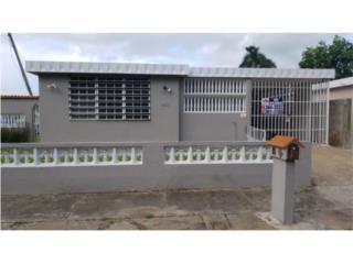 Levittown Puerto Rico