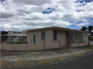 Puerto Nuevo 4 unidades 4 contadores de luz