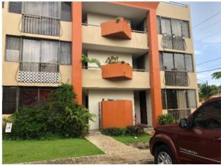 Villas de Montecarlo 787-644-3445