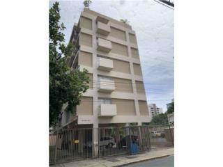 Condominio Wilson Plaza REPO