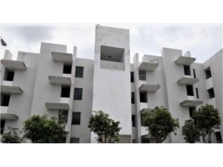 Condominio Villa Universitaria - San Juan