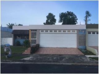 Villas Del Monte 787-644-3445