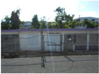 Barrio Rabanal Bono 3%