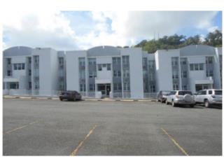 Cond.San Juan Chalets/Separe con$1k