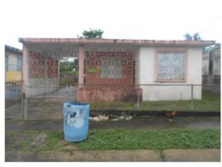 Barrio Mabu Bono 3%