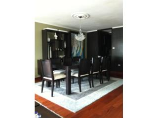 Remodeled & Furnished, Beach View