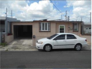 San Rafael 787-457-9901
