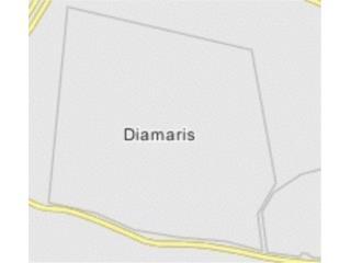 Urb. Diamari Juncos, PR