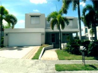 Villa Reales - Financiamiento 99.9%