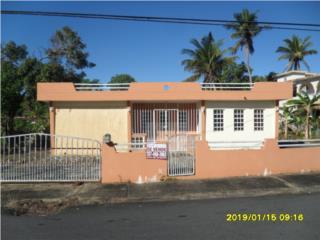 Comm. San Isidro
