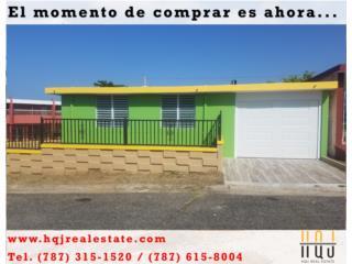 REDUCIDA!!! Urbanizacion Valle Hermoso Arriba!!