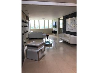 Murano New on the Market Exquisite PH