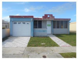 Villas de Buena Ventura 787-644-3445